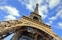 соотечественница о своей жизни во Франции