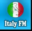 ItalyFM – сайт лучшей итальянской музыки.