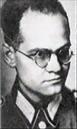 Йозеф Шультц