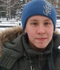 Павел Рогожин, 21-летний студент Челябинского института путей сообщения, спас жизни пассажиров маршрутки.