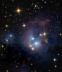 Мнение практика: в том виде, в котором астрономию предполагается вернуть в школы, сделать это невозможно.