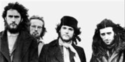 Indian Summer. Жемчужина раннего британского прог-рока. 1971 год.