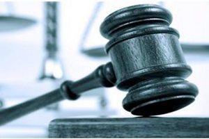 Адвокат о том, как выбрать адвоката.