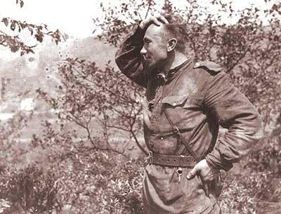 Смирнов Алексей Макарович.