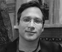 Гари Маркус: «Несовершенный человек. Случайность эволюции мозга и ее последствия».