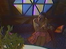 Похищение чародея (1980)