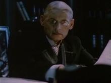 Странная история доктора Джекила и мистера Хайда