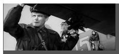 Офицеры | Музыка: Рафаил Хозак, слова: Евгений Агранович.