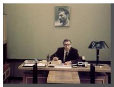 ТАСС уполномочен заявить | Музыка: Эдуард Артемьев.