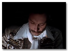 Тот самый Мюнхгаузен | Музыка: Алексей Рыбников.