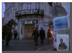Ва-Банк | Музыка: Хенрик Кужняк.