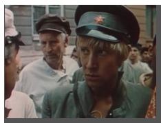 Зелёный фургон | Музыка: Максим Дунаевский, слова: Наум Олев.