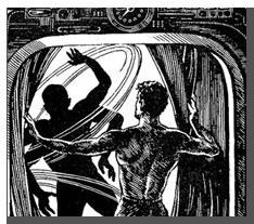 Инструментальные композиции Fred-a. Посвящается культовому произведению нашей юности - книге Сергея Павлова «ЛУННАЯ РАДУГА».