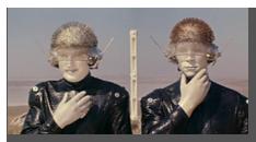 Отроки во Вселенной   Музыка: Владимир Чернышев, слова: Роберт Рождественский.