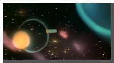 Отроки во Вселенной | Музыка: Владимир Чернышев, слова: Роберт Рождественский.