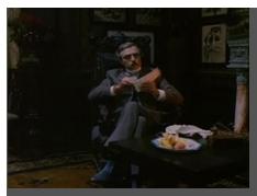 Странная история доктора Джекила и мистера Хайда | Музыка: Эдуард Артемьев.