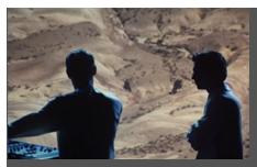 Трудно быть Богом | Музыка: Юрген Фритц | Треки из нашей кинофантастики.