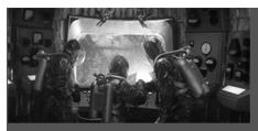 Гиперболоид инженера Гарина | Музыка: Моисей (Мечислав) Вайнберг | Треки из нашей кинофантастики.