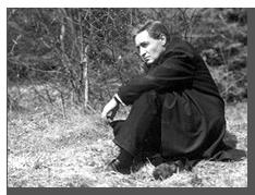 Семнадцать мгновений весны | Музыка: Микаэл Таривердиев, слова: Роберт Рождественский.