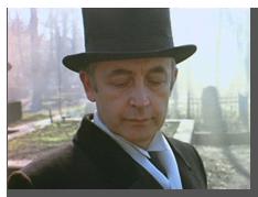 Шерлок Холмс и доктор Ватсон | Музыка: Владимир Дашкевич.