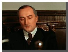 Шерлок Холмс и доктор Ватсон   Музыка: Владимир Дашкевич.