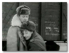 На всю оставшуюся жизнь | Музыка: В.Баснер, слова: Б.Вахтин, П.Фоменко.