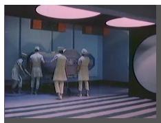 Бегство мистера Мак-Кинли | Авторство музыки и песен: Владимир Высоцкий, Исаак Шварц | Треки из нашей кинофантастики.