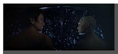 Через тернии к звёздам | Музыка: Алексей Рыбников | Треки из нашей кинофантастики.