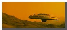 Через тернии к звёздам (новая версия) | Музыка: Алексей Рыбников, Дмитрий Рыбников | Треки из нашей кинофантастики.