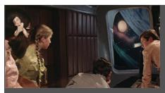 Отроки во Вселенной | Музыка: В.Чернышев, слова: Р.Рождественский | Треки из нашей кинофантастики.