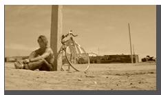 Дни затмения | Музыка: Юрий Ханон (Соловьёв-Савояров) | Треки из нашей кинофантастики.