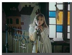 Электронная бабушка | Музыка: Ю.Андреевас, А.Навакас | Треки из нашей кинофантастики.
