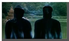 Подземелье ведьм  | Музыка:  Максим Дунаевский | Треки из нашей кинофантастики.