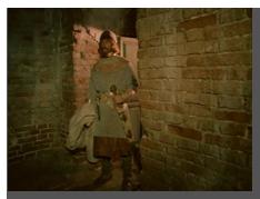 Похищение чародея | Музыка: Альгидрас Паулавичус | Треки из нашей кинофантастики.