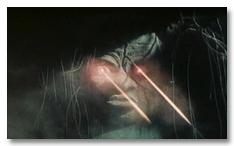 Заклятие долины змей | Музыка: Свен Грюнберг | Треки из нашей кинофантастики.
