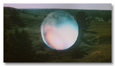 Семь стихий | Музыка: Эдуард Артемьев | Треки из нашей кинофантастики.